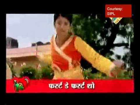 First episode of Jhaansi Ki Rani promises hope