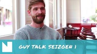 Guy Talk Episode 4: Voorspel, naspel of allebei?