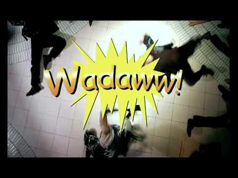 Madame X Movie - TRAILER FILM INDONESIA 2010