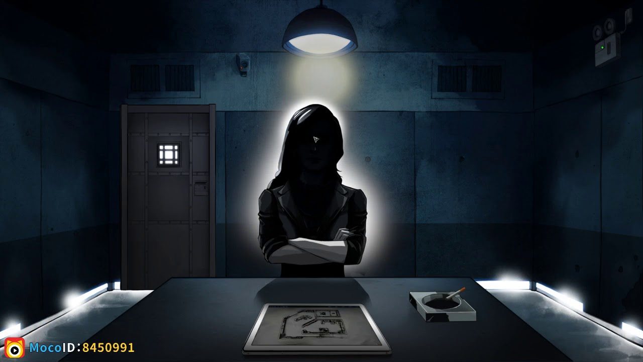 【熊貓團團直播記錄】Unheard 疑案追聲 #1【2019/04/05】 - YouTube
