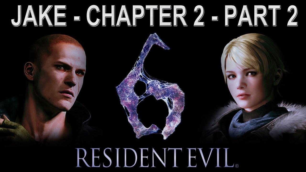 resident evil 6 ustanak cave doors