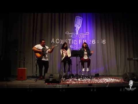 Acoustic FM 26:26