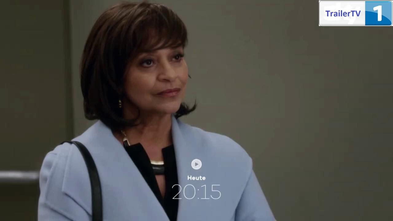 Grey\'s Anatomy - Trailer - Neue Folge | ProSieben - YouTube