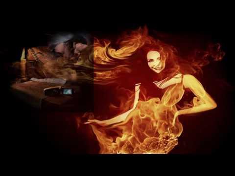 genya ravan - love is a fire