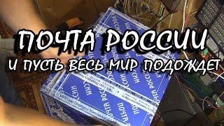 Ноутбук lenovo за 5000 рублей На I3 intel и как продиагностировать ноутбук на проблемы при покупке(, 2016-10-29T15:16:18.000Z)
