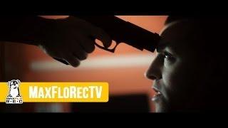 Teledysk: K2 - Scena dramatu (official video) prod. Subbassa skr. DJ Bambus