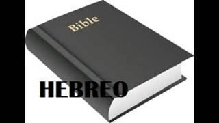 Download lagu HEBREO (TAGALOG AUDIO BIBLE)