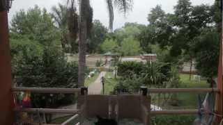 Casona del Rio Tigre Intro Bed and Breakfast