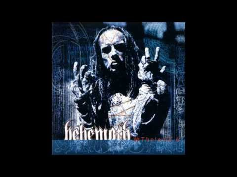 Behemoth - Thelema.6 (Full Album) thumb