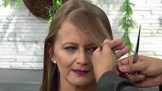 Conheça as tendências de corte de cabelo feminino para 2018! 20/02/18