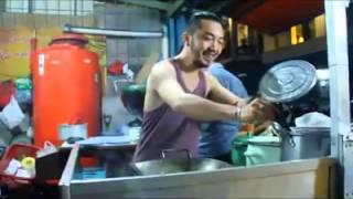 RM 999 (Ayong) PONTIANAK