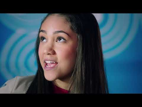 Полярная звезда - Сезон 2 Cерия 8 - Без обид - Молодёжный Сериал Disney