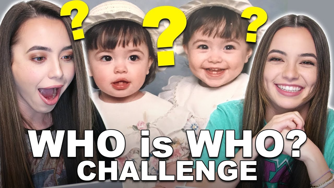 who-is-who-challenge-merrell-twins