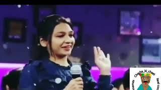 Girls be Like at Exams|girls|exam|board exams|meme|indian meme|