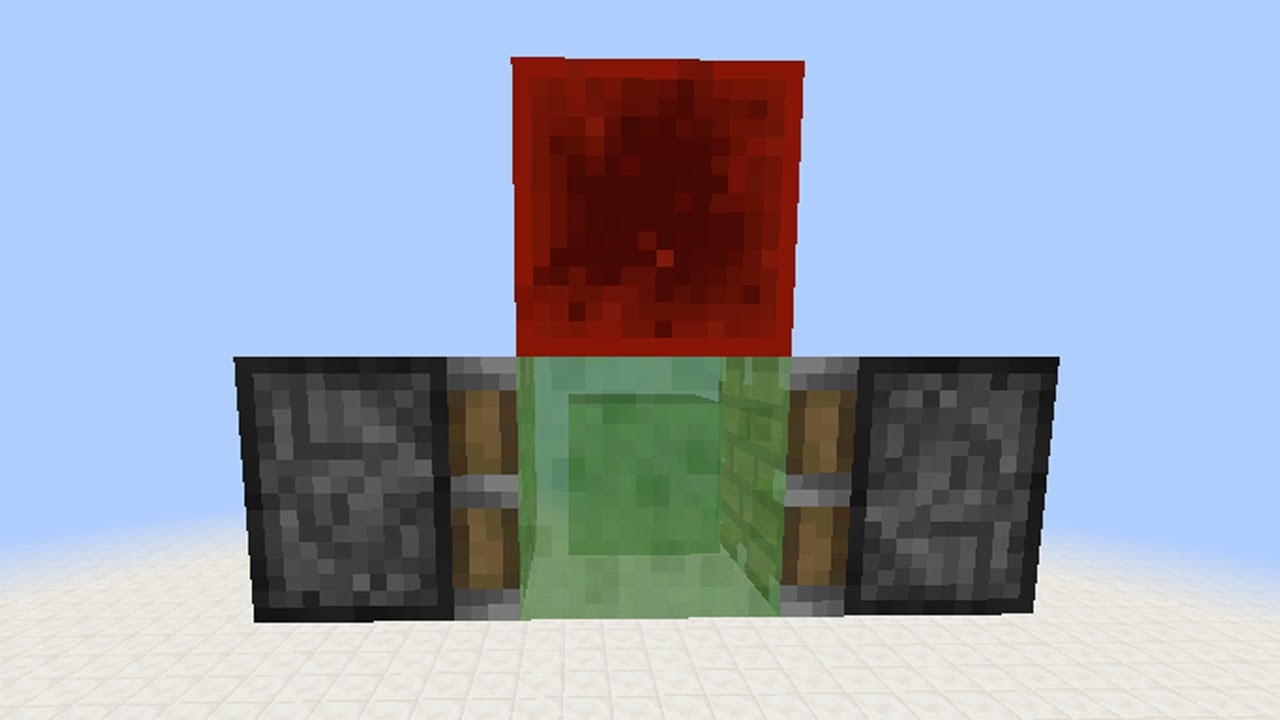 how to afk fish in minecraft