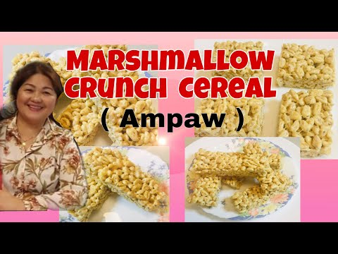 homemade-marshmallow-crunch-cereal-(-ampaw-)