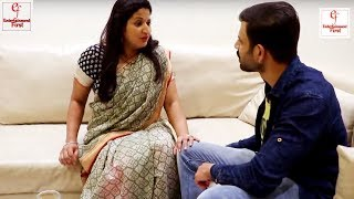 Short Movie | Harami | Entertainment First Exclusive | 2020
