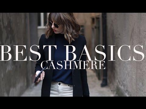 Testing Basics | Cashmere
