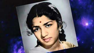 Badi Barbadiyan Lekar Lata Mangeshkar Film Dhun Music Madan Mohan.
