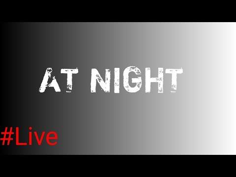 Live At Night ,Promo ..Bas Aisi Hi