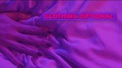 CLOTHING OPTIONAL: INSIDE A TORONTO SEX CLUB