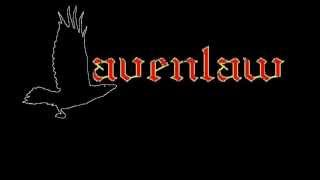 Ravenlaw - Somewhere Wonderful (The Schismatrix Symphony)