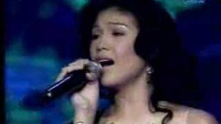 Watch Charmaine Piamonte I Will Love Again video