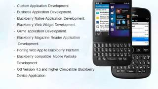Top Mobile Apps Development Company in India