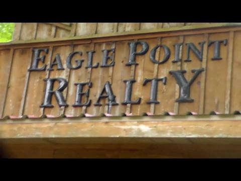 Warnings on Private Rental Properties in Van Alystne, TX