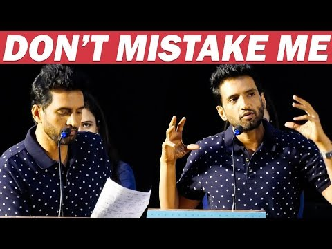 santhanam's-funny-lollu-speech-in-his-style|-a1-|-santhanam