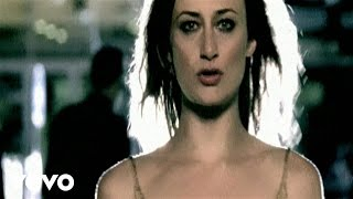 Hooverphonic - You Hurt Me