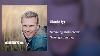Skude Fyr - Sveinung Hølmebakk