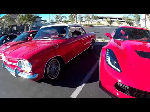 Craigslist-inland-empire-cars video search