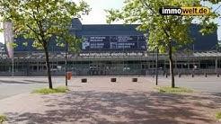Stadtteilporträt Düsseldorf Bilk