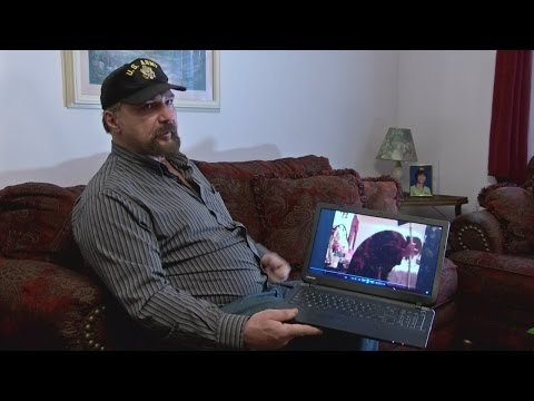 VA reducing Opioids, veterans afraid of impact