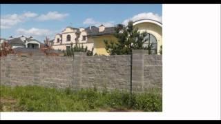 видео что делать если купленная недвижимость находиться в долгосрочной аренде