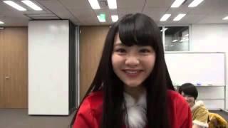 SHOWROOMクリスマス特番〜アイドルはサンタクロース!〜 https://www.sh...