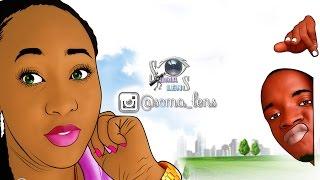 Wie man Ein Cartoon-Bild mit Adobe Photoshop CS 6