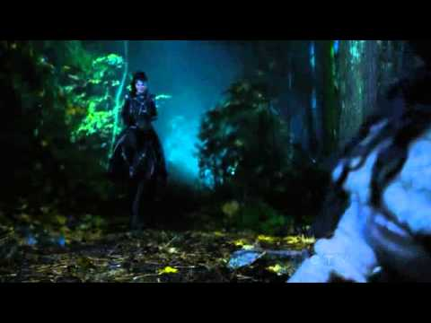 Once Upon A Time 2x10 ...