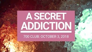 The 700 Club - October 3, 2018
