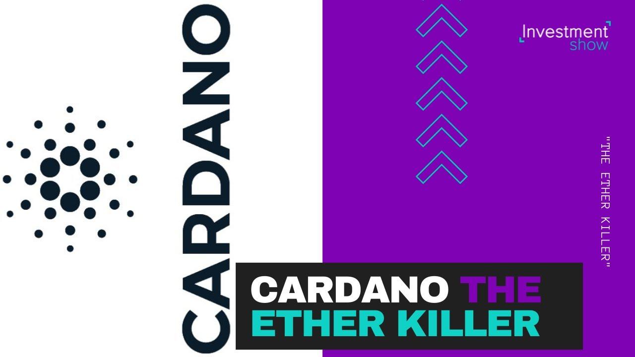 eToro -criptomonede și tranzacționare