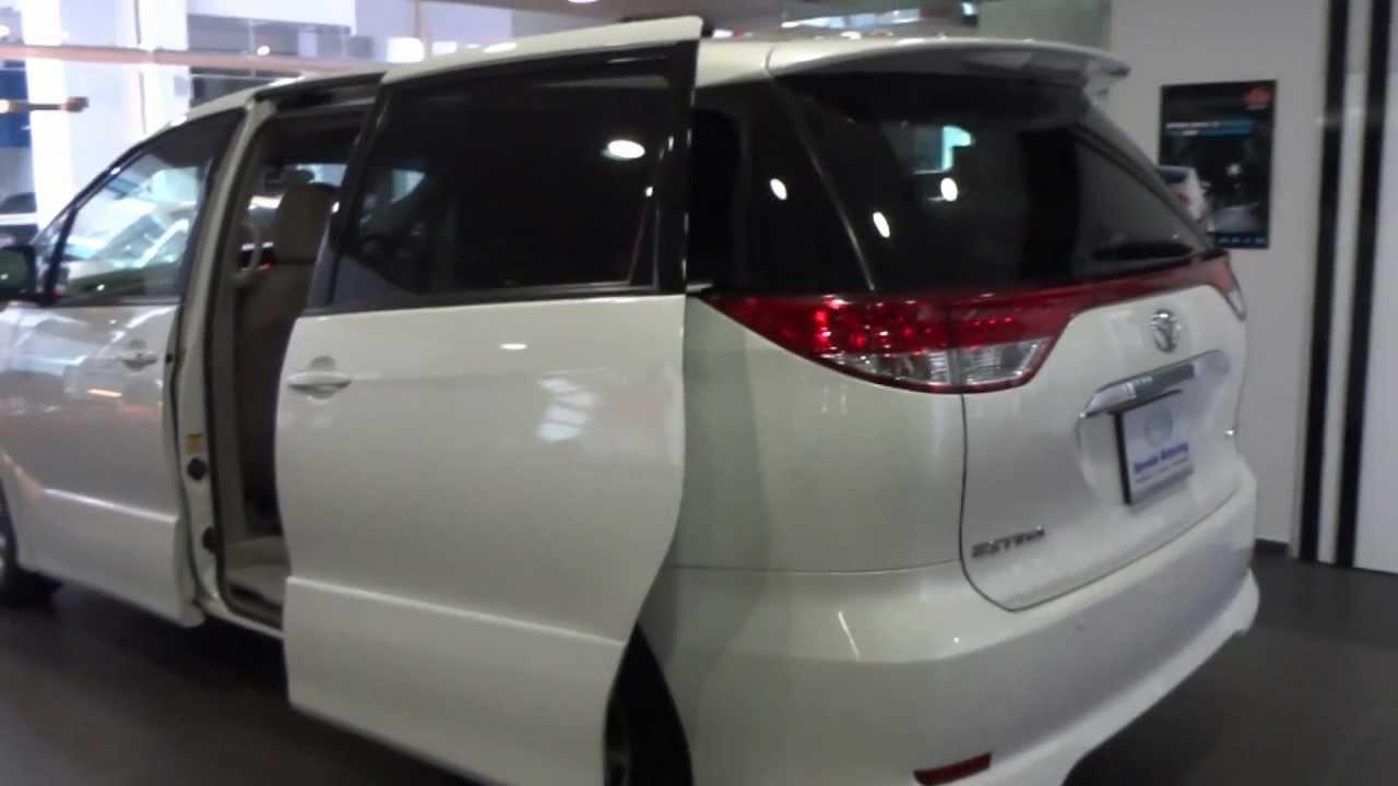 Nissan Altima 2008 Interior