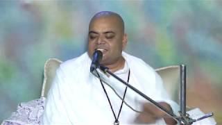 43-2.Anandmurti maharaj,Panchdasi satsang