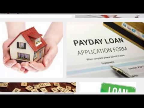 Loan locator