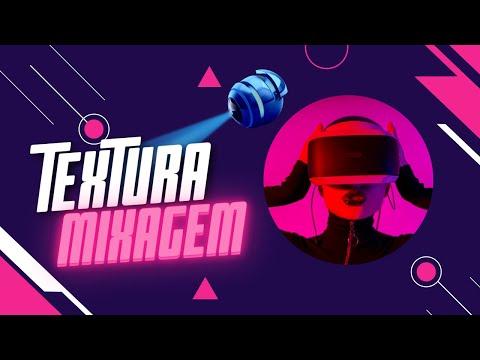 Mixar um Drum Beat Pesado com Atitude