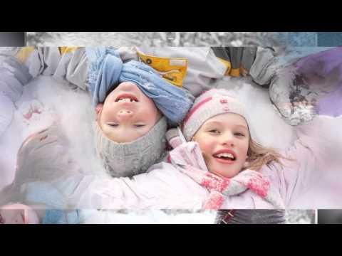 Фото голых писек Эротика голые девушки смотреть онлайн