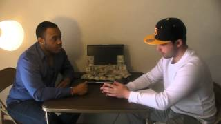 E-Man Bates Interview with Mitten Madnezz pt 2
