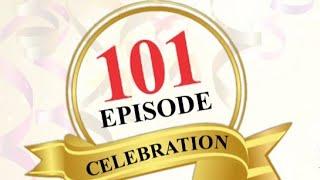 Live Aaj Kal Weekly Phirse - 101th Episode Celebration