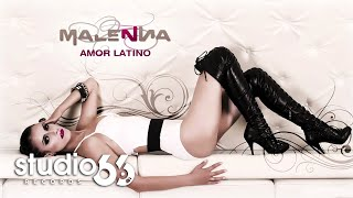 Malenna - Amor Latino (Extended)