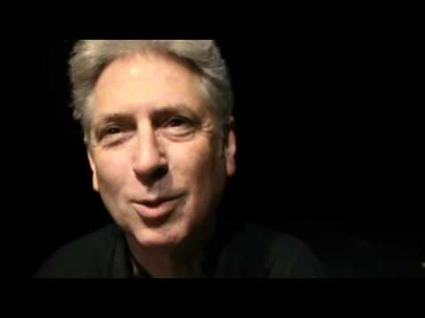 Tony Pagliuca, ex tastierista de Le Orme, a Fattitaliani: